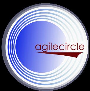 agilecircle