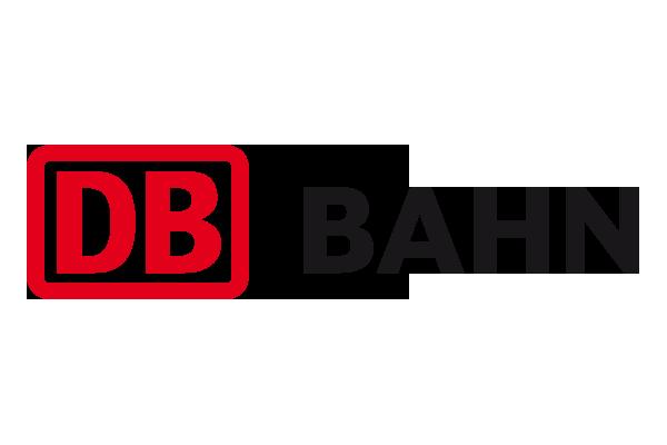logo_deutsche_bahn