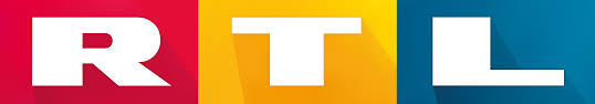 Datei:RTL Logo ab dem 1. September 2017.png – Wikipedia