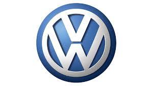 Volkswagen Logo, Zeichen, Geschichte | Automarken-Logos.com
