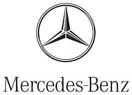 Datei:Mercedes-Benz-Logo.svg – Wikipedia